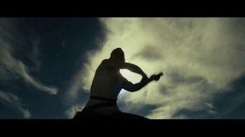 Star Wars: The Last Jedi - Alternate Trailer 4