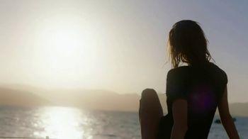 OMEGA Seamaster Aqua Terra TV Spot, 'My Choice' Feat. Alessandra Ambrosio - Thumbnail 4