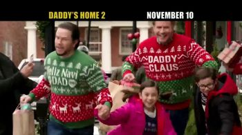 Daddy's Home 2 - Alternate Trailer 21
