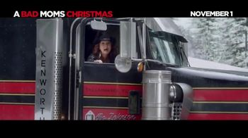 A Bad Moms Christmas - Alternate Trailer 14