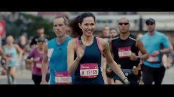 2017 Infiniti QX60 3.5 TV Spot, 'On the Run'