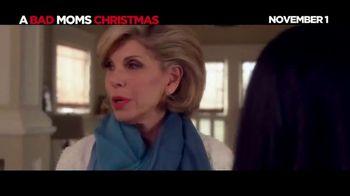 A Bad Moms Christmas - Alternate Trailer 13