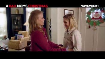 A Bad Moms Christmas - Alternate Trailer 12