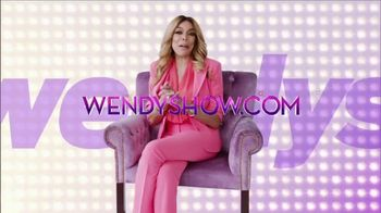 Wendy Shop TV Spot, 'Fabulous Gear'