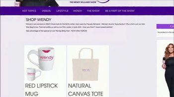 Wendy Shop TV Spot, 'Fabulous Gear' - Thumbnail 5