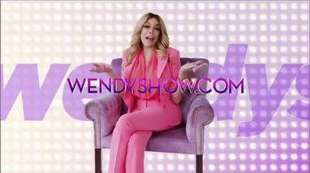 Wendy Shop TV Spot, 'Fabulous Gear' - Thumbnail 9