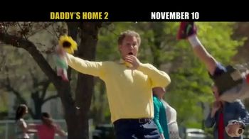 Daddy's Home 2 - Alternate Trailer 24