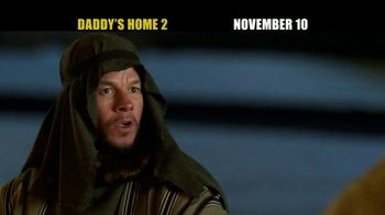Daddy's Home 2 - Alternate Trailer 23