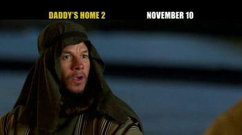 Daddy's Home 2 - Alternate Trailer 23