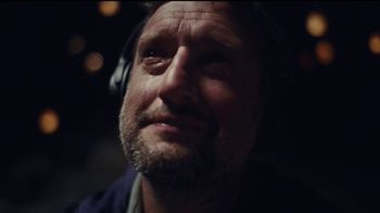 Bose QuietComfort 35 Headphones II TV Spot, 'Hope'