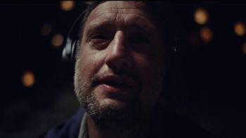 Bose QuietComfort 35 Headphones II TV Spot, 'Hope' - Thumbnail 3