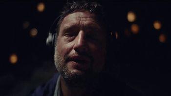 Bose QuietComfort 35 Headphones II TV Spot, 'Hope' - Thumbnail 5