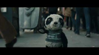 Tile Mate TV Spot, 'Lost Panda'