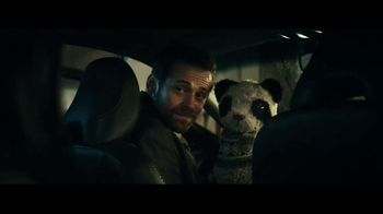Tile Mate TV Spot, 'Lost Panda' - Thumbnail 9