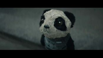 Tile Mate TV Spot, 'Lost Panda' - Thumbnail 1