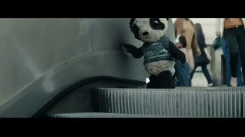 Tile Mate TV Spot, 'Lost Panda' - Thumbnail 3