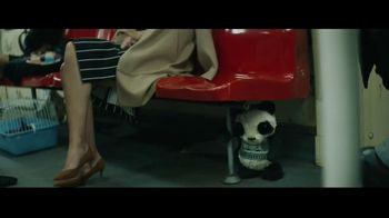 Tile Mate TV Spot, 'Lost Panda' - Thumbnail 4