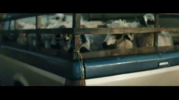 Tile Mate TV Spot, 'Lost Panda' - Thumbnail 6