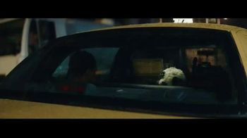 Tile Mate TV Spot, 'Lost Panda' - Thumbnail 7