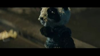 Tile Mate TV Spot, 'Lost Panda' - Thumbnail 8