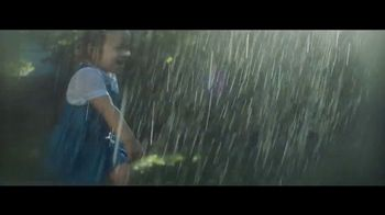 Citi TV Spot, 'Rain' Song by Gene Kelly - Thumbnail 7