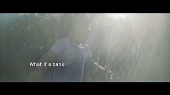 Citi TV Spot, 'Rain' Song by Gene Kelly - Thumbnail 8