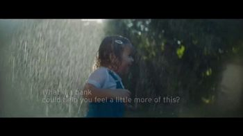 Citi TV Spot, 'Rain' Song by Gene Kelly - Thumbnail 9