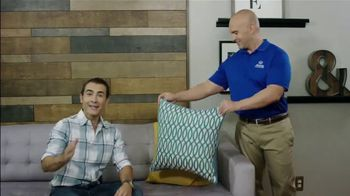 Allstate TV Spot, 'Ion Television: Simple Changes' Featuring Martin Amado