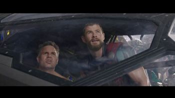 Thor: Ragnarok - Alternate Trailer 33