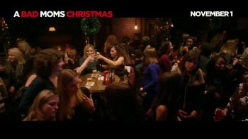 A Bad Moms Christmas - Alternate Trailer 8