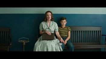Suburbicon - Alternate Trailer 12