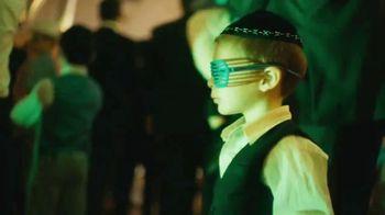 Kodak TV Spot, 'Up All Night Moments' - Thumbnail 1