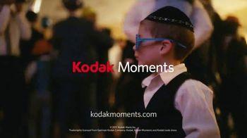 Kodak TV Spot, 'Up All Night Moments' - Thumbnail 9