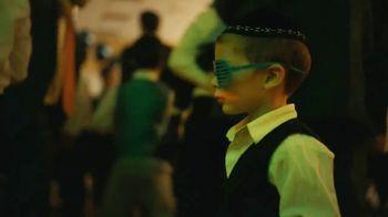 Kodak TV Spot, 'Up All Night Moments' - Thumbnail 2