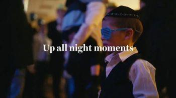 Kodak TV Spot, 'Up All Night Moments' - Thumbnail 8