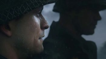 Call of Duty: WWII TV Spot, 'A Mighty Endeavor' - Thumbnail 2