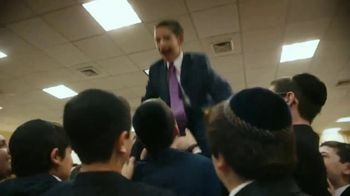 Kodak TV Spot, 'Bar Mitzvah'