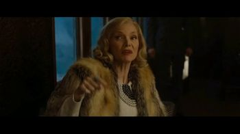 Murder on the Orient Express - Alternate Trailer 8