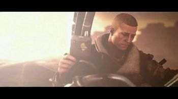 Wolfenstein II: The New Colossus TV Spot, 'Havoc' - Thumbnail 7