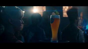 Blue Moon Belgian White TV Spot, 'On Premise 2017 EL' - Thumbnail 2