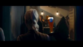 Blue Moon Belgian White TV Spot, 'On Premise 2017 EL' - Thumbnail 4