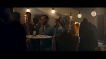 Blue Moon Belgian White TV Spot, 'On Premise 2017 EL' - Thumbnail 6
