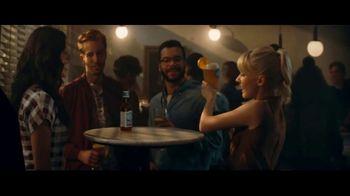 Blue Moon Belgian White TV Spot, 'On Premise 2017 EL' - Thumbnail 7