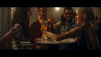 Blue Moon Belgian White TV Spot, 'On Premise 2017 EL' - Thumbnail 8