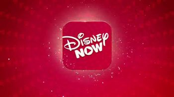 DisneyNOW TV Spot, 'Flavors of the World' - Thumbnail 10