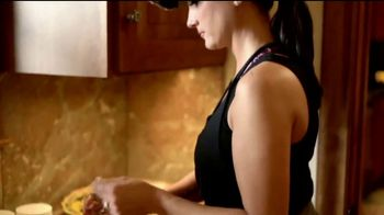 SuperBeets TV Spot, 'Superfood: Travel Packs' Featuring Dana Loesch - 84 commercial airings