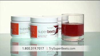 SuperBeets TV Spot, 'Superfood: Travel Packs' Featuring Dana Loesch - Thumbnail 3