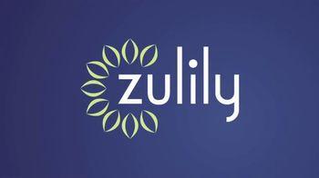 Zulily TV Spot, 'Holiday Decor' - Thumbnail 1