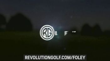 Revolution Golf TV Spot, 'Golf Analysis Tool' Featuring Sean Foley - Thumbnail 10