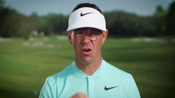 Revolution Golf TV Spot, 'Golf Analysis Tool' Featuring Sean Foley - Thumbnail 5